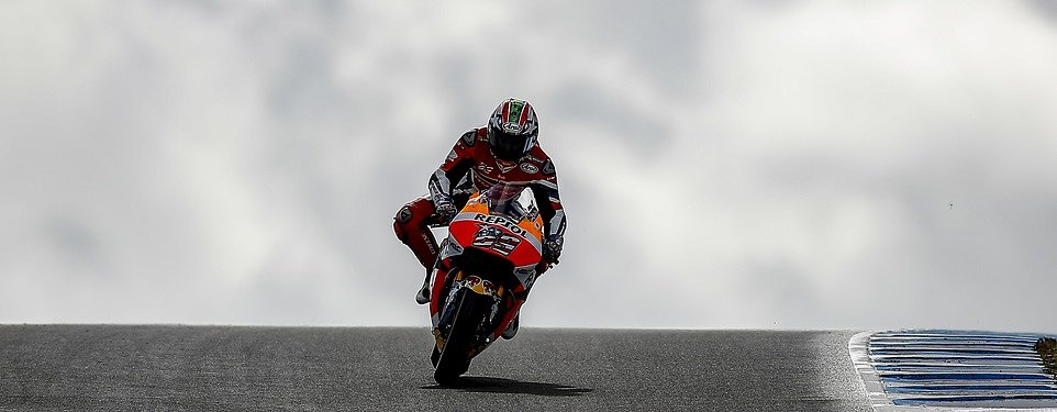 Nicky_hayden_top