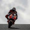 Nicky_hayden_top
