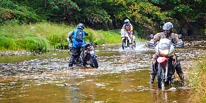 Adventure_bikes_off_road-5