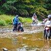 Adventure_bikes_off_road-5