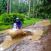 Adventure_bikes_off_road-9