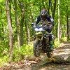 Adventure_bikes_off_road-11