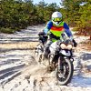 Adventure_bikes_off_road-13