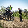 Adventure_bikes_off_road-14