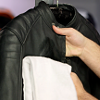 How_to_clean___maintain_your_leather_motorcycle_gear_5