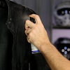 How_to_clean___maintain_your_leather_motorcycle_gear_3