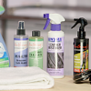 How_to_clean___maintain_your_leather_motorcycle_gear_4