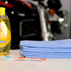 Helmet_cleaning_supplies