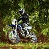 18_wr250f_team_yamaha_blue_action04_0008