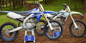 2018_yamaha_yz450f_top