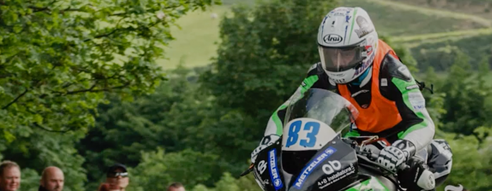 Iomtt_video_hero_03
