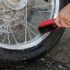 Scrubbing_motorcycle_wheels