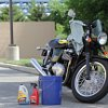 Motorcycle_cleaning_supplies
