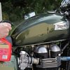 Motorcycle_detail_spray