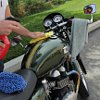 Motorcycle_tank_cleaning