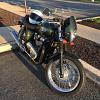 Clean_motorcycle