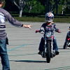 Motorcycle_training_course