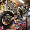 Triumph_tiger_800_xcx_modifications-8