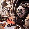 Triumph_tiger_800_xcx_modifications-18