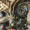 Triumph_tiger_800_xcx_modifications-24