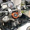 Triumph_tiger_800_xcx_modifications-27