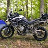 Triumph_tiger_800_xcx_modifications-28