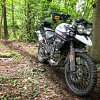 Triumph_tiger_800_xcx_modifications-30