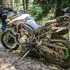 Triumph_tiger_800_xcx_modifications-33