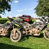 Triumph_tiger_800_xcx_modifications-31