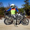 Triumph_tiger_800_xcx_modifications-37