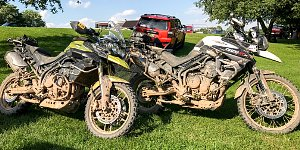 Triumph_tiger_800_xcx_modifications-40