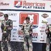 Aft_okc_mile_podium