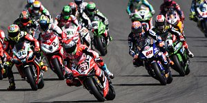 Laguna_seca_wsbk_preview_top