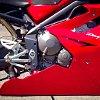Triumph_daytona_675_revisited_edited-5
