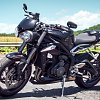 Triumph_street_triple_rs_review-2