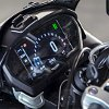 Triumph_street_triple_rs_review-10