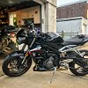 Triumph_street_triple_rs_review-13