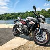 Triumph_street_triple_rs_review-15