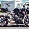 Triumph_street_triple_rs_review