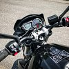 Triumph_street_triple_rs_review-18