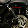Original_motorcycle_shocks
