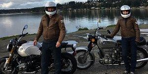 Returned_rider