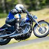 Sportster_track_day