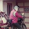 Original_rider