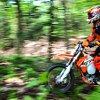 Dual_sport_motorcycles_edited-8