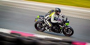 Street_triple_rs_edited-8