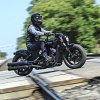 Chris_force_indian_scout_riding1