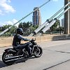 Chris_force_indian_scout_bobber