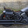 Indian_scout_bobber_accessories