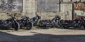 Indian_scout_bobber_top